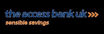 The Sensible Savings logo