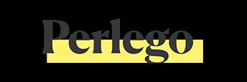 Perlego logo
