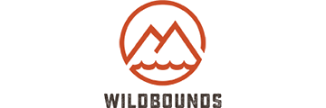 WildBounds logo