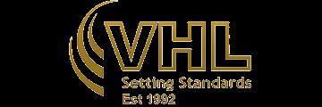 VHL logo