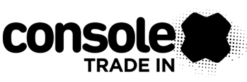 Console Trade In logo