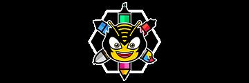 Bee All Design logo
