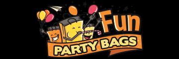 Fun Party Bags logo