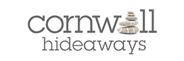 Cornwall Hideaways logo