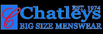 Chatleys logo