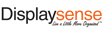 Displaysense logo