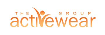 The Activewear Group logo