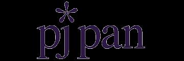 PJ Pan logo