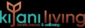 Kijani Living logo