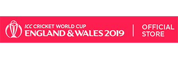 Cricket World Cup Store logo