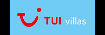 TUI Villas logo