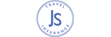 JS Travel Insurance logo
