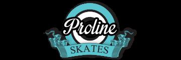 Proline Skates logo