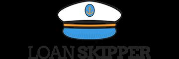 Loan Skipper logo