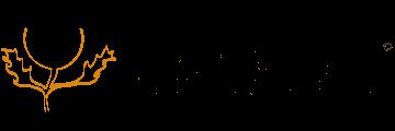 Craft56 logo