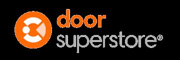 Door Superstore logo