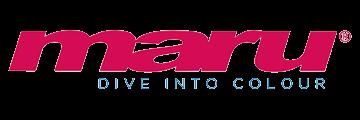 Maru Swimwear logo