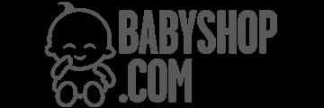 Babyshop.com logo