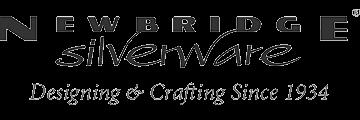 Newbridge Silverware logo