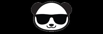 Fresh For Pandas logo