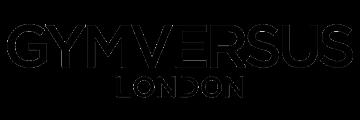 GYMVERSUS logo