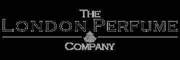 The London Perfume Company logo