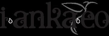 IANKAEO logo