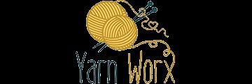 Yarn Worx logo