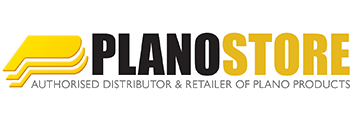 Plano Store logo