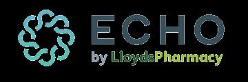 Echo Pharmacy logo