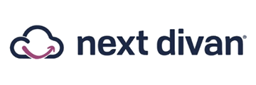 Next Divan logo