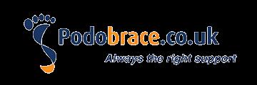 Podobrace logo
