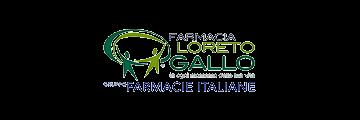 Loreto Gallo logo