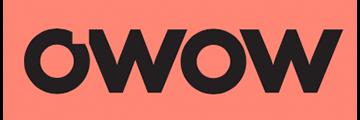 Owow logo