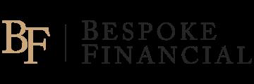 Bespoke Financial logo