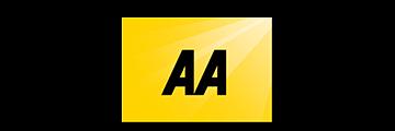 AA Breakdown Cover logo