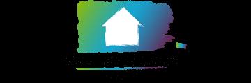 Window Quoter logo