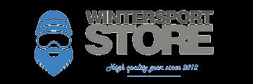 Wintersport Store logo