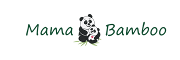Mama Bamboo logo