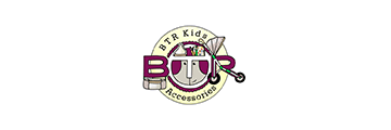 BTR Direct Kids logo
