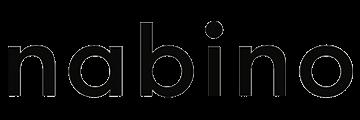 Nabino logo