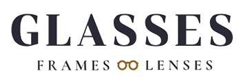 Glasses Frames & Lenses logo