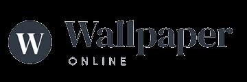 Wallpaper Online logo