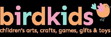 Birdkids logo