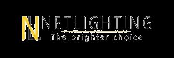 Net Lighting logo