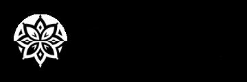 Mastra Ma' logo