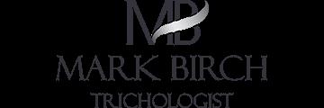 Mark Birch logo