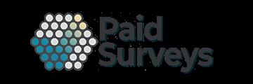 Paid Surveys logo