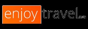 Enjoy Travel logo