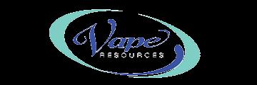 Vape Resources logo
